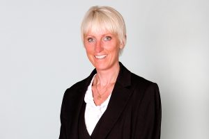 Exeter Consultant Colorectal Surgeon Miss Patricia Boorman