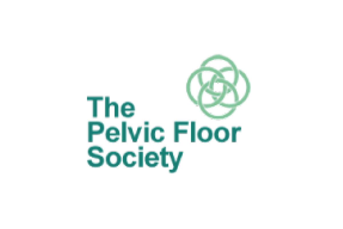 National Pelvic Floor Society